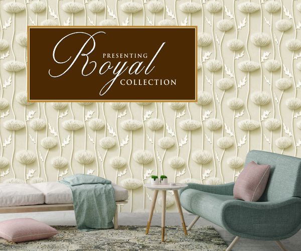 Gratex Best Quality Designer Wallpaper Digital Wall Picture Wallcoverings Murals Wallpaper Decor Design Wallpapers Online Store Painting Digital Wall Picture Zara Collection